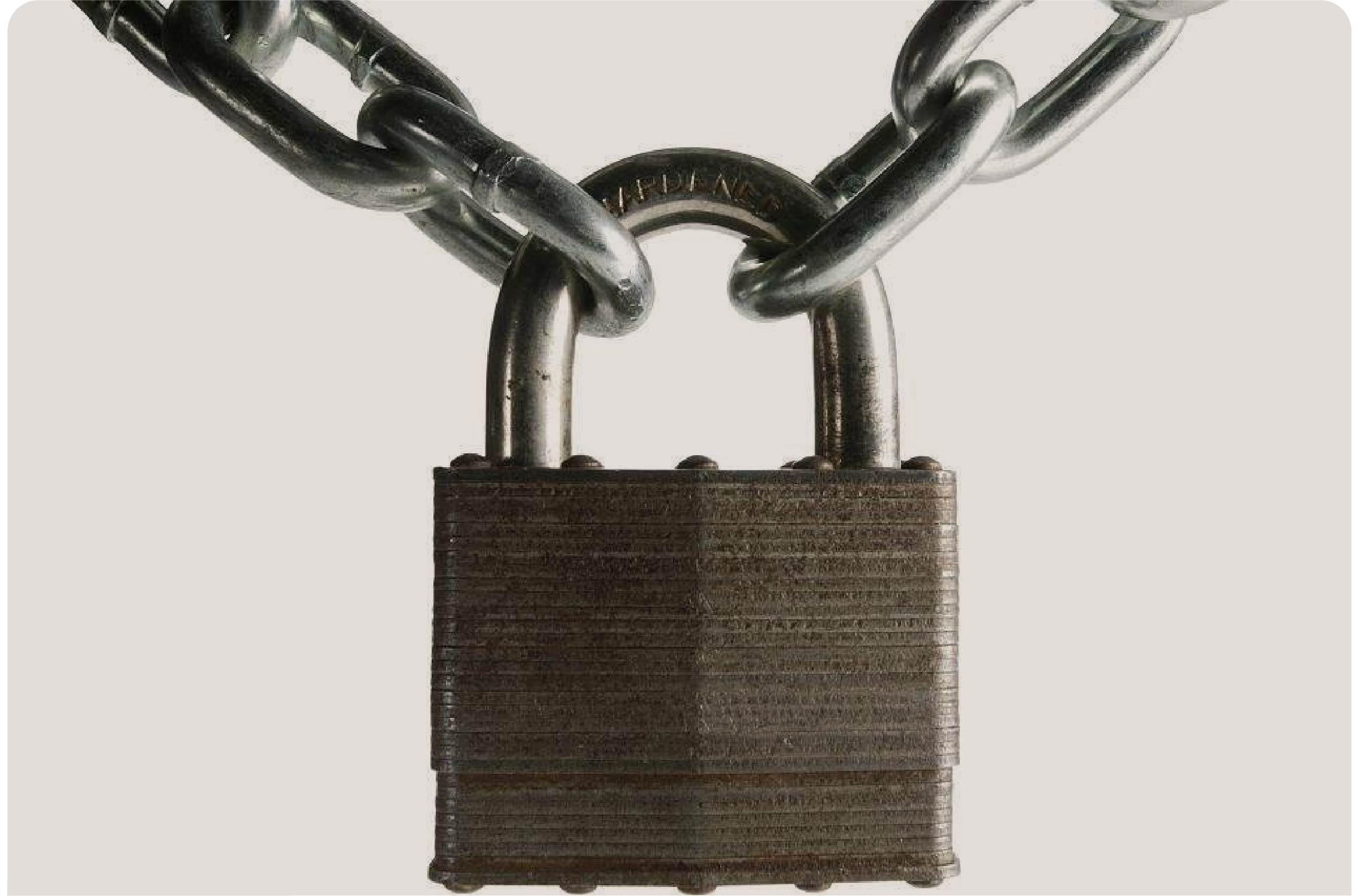 高档五金锁具未来发展趋势 提升品牌